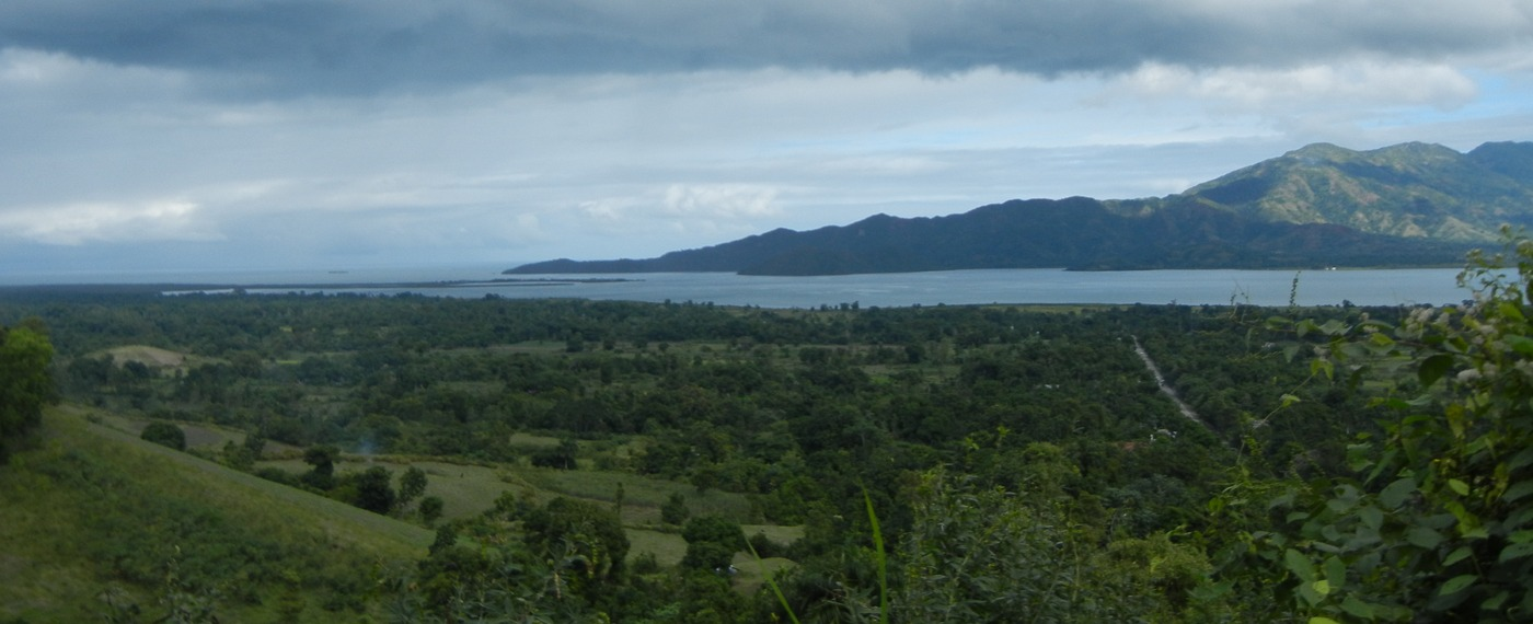 Haiti North Coast